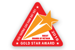 Vietnam Golden Star