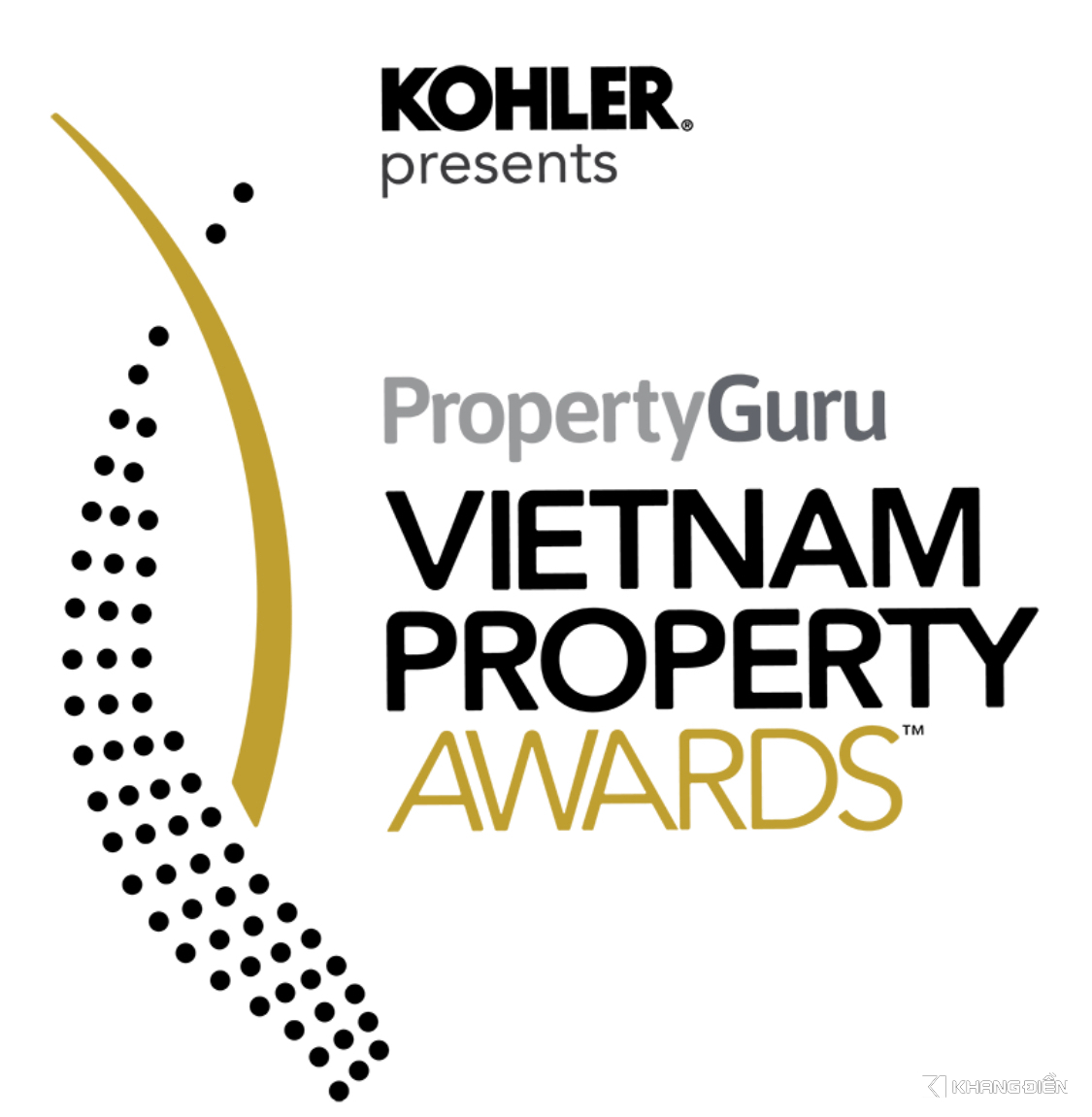 Vietnam Property Awards