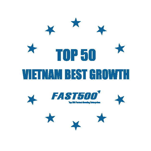 Vietnam Top 50 Growth Enterprise