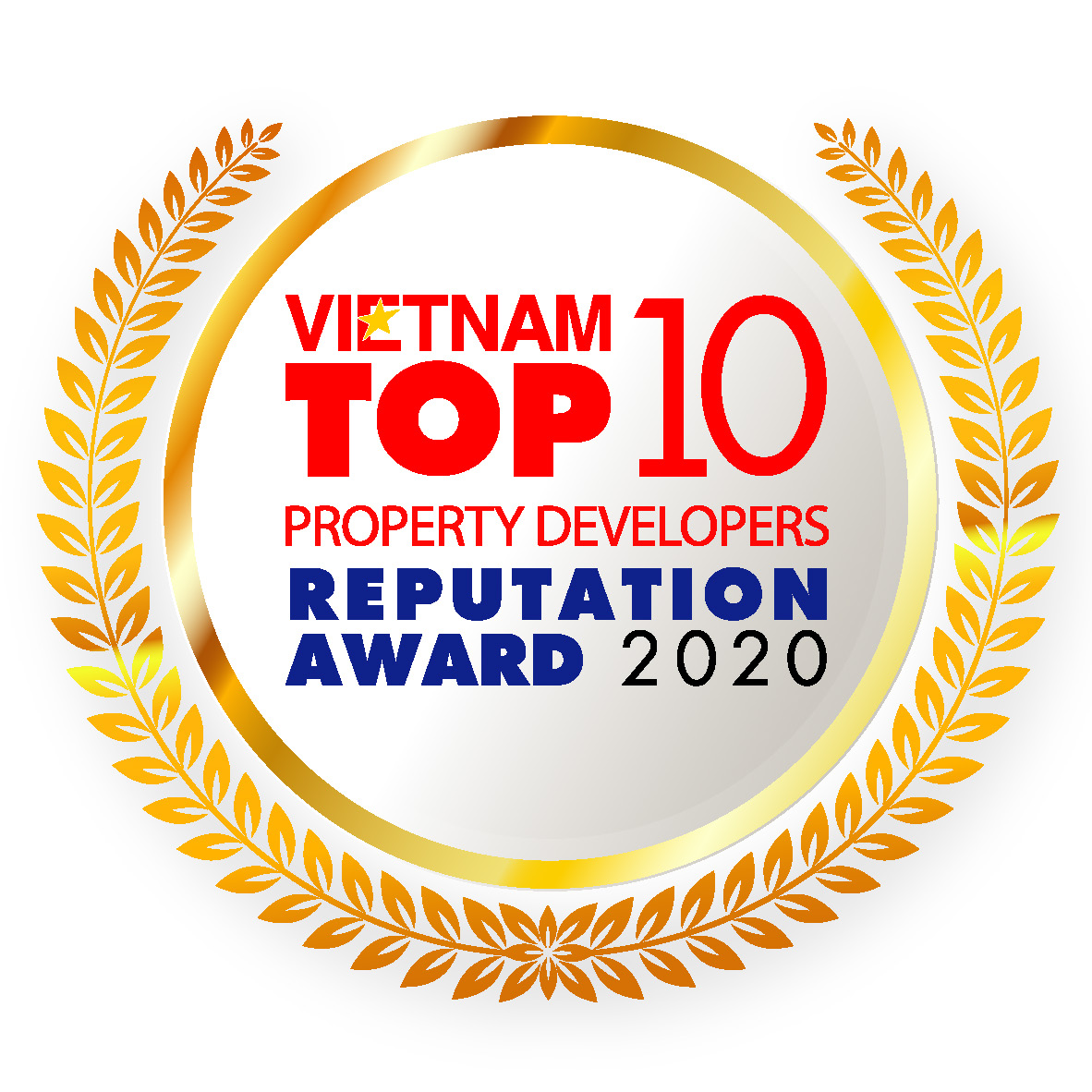Vietnam Top Ten Reputable Property Developer