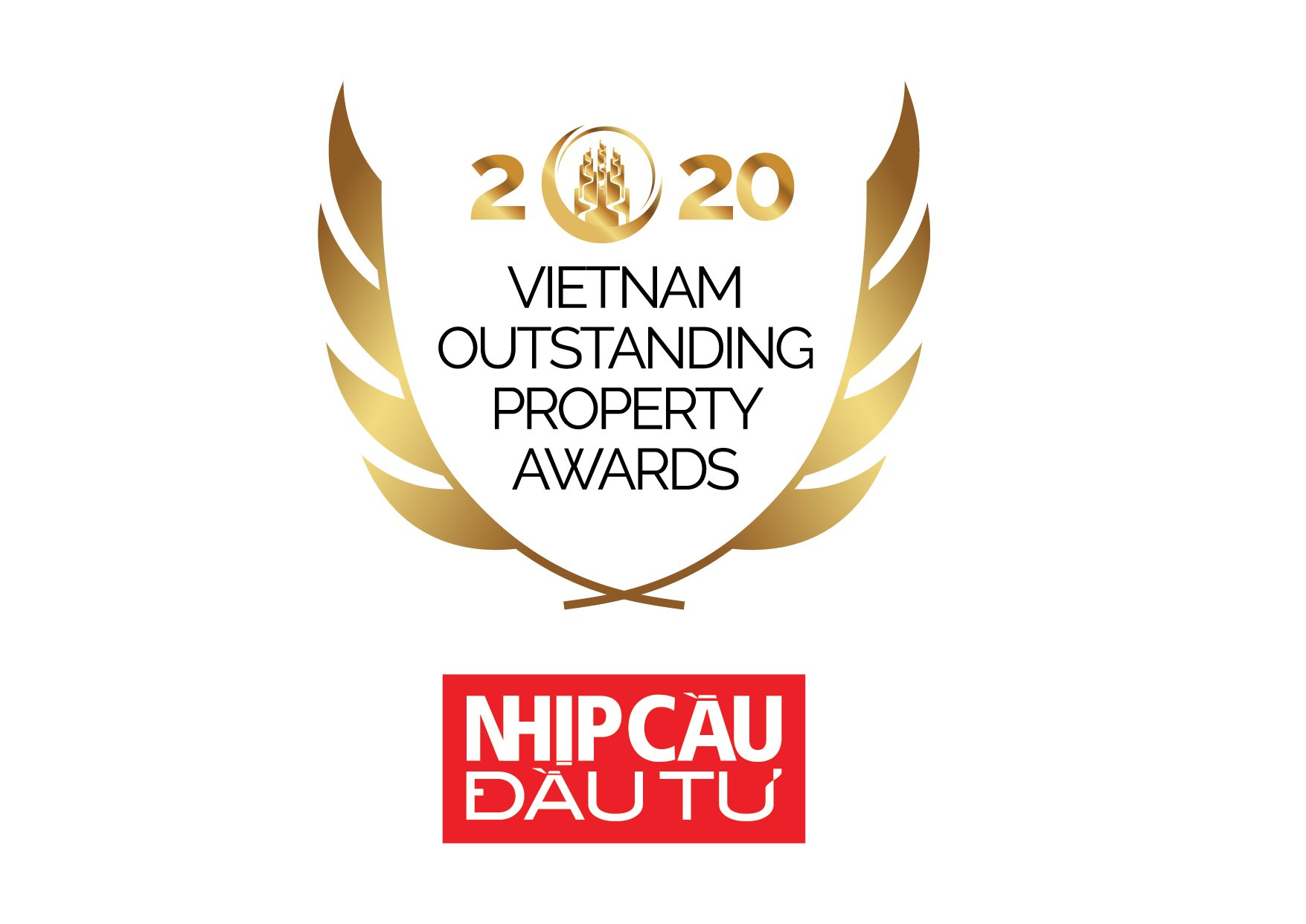 Vietnam Typical Property Award